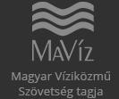 maviz-tagsag